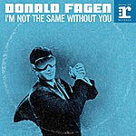 Donald Fagen I'm Not The Same Without You