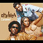 City High Caramel (International Version)