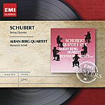 Alban Berg Quartet Schubert: String Quintet