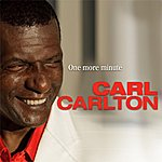 Carl Carlton One More Minute