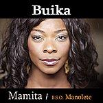 Concha Buika Mamita (B.S.O. Manolete)