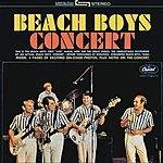 The Beach Boys Concert