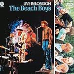 The Beach Boys Beach Boys '69 (Live In London)
