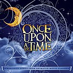 David Huntsinger Once Upon A Time: Cherished Songs From Animated Movie Classics