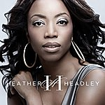 Heather Headley Only One In The World