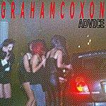 Graham Coxon Advice