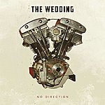 The Wedding No Direction