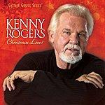 Kenny Rogers Christmas Live!
