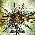 Celldweller Wish Upon A Blackstar (Deluxe Edition)
