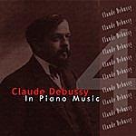 Walter Gieseking Debussy: In Piano Music