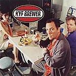 Kyf Brewer Salvador Deli