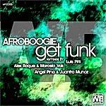 Afroboogie Get Funk