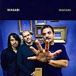 Wasabi Wasabi