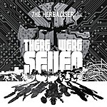 The Herbaliser There Were Seven