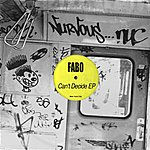 Fabo Can't Decide Ep