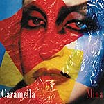 Mina Caramella