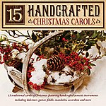 Craig Duncan 15 Handcrafted Christmas Carols