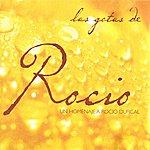 Patsy Torres Homenaje A Rocio Durcal