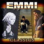 Emmi Emmi Classics