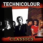 Technicolour Technicolour Classics