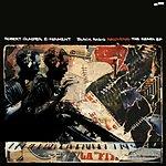 Robert Glasper Black Radio Recovered: The Remix EP