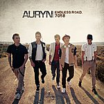Auryn Endless Road, 7058 (Deluxe)