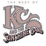 KC & The Sunshine Band Best Of Kc & The Sunshine Band