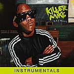 Killer Mike R.A.P. Music [Instrumentals]