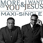 Bigal More Of You (Maxi-Single)