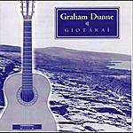 Graham Dunne Giotarai