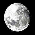 Moon Feel It