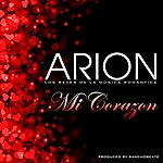Arion Mi Corazon