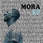 Mora The Mora Ep
