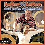 Louise Hulter Til Bulter
