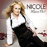Nicole Meine Nummer 1