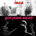 Inca Got Your Head