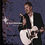 Michael Hill My Blue Christmas