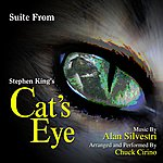 Alan Silvestri Suite From Stephen King's Cat's Eye