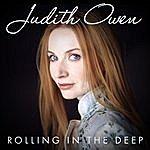 Judith Owen Rolling In The Deep