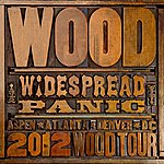 Widespread Panic Wood (Live)