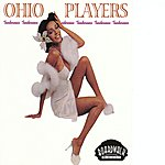 Ohio Players Tenderness