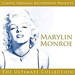Marilyn Monroe Classic Original Recordings Presents - Marilyn Monroe - The Ultimate Collection