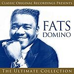Fats Domino Classic Original Recordings Presents - Fats Domino - The Ultimate Collection