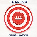 The Library The King Of Silverlake