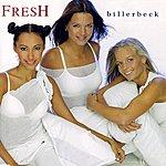 Fresh Billerbeck