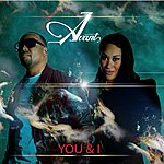 Avant You & I (Feat. Keke Wyatt)