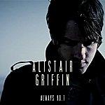 Alistair Griffin Always No.1