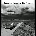 Bruce Springsteen Save My Love