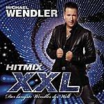Michael Wendler Hitmix Xxl - Der Längste Wendler Der Welt