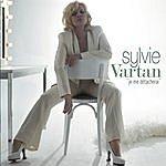 Sylvie Vartan Je Me Détacherai